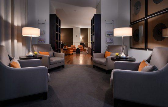 Hotel Mar de Ar aqueduto, Evora - Lobby