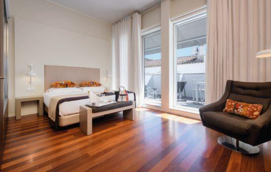 Hotel Mar de Ar aqueduto, Evora - Room