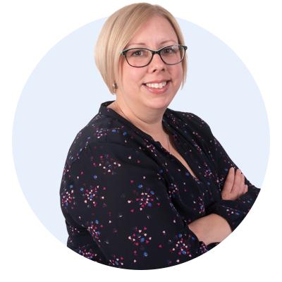 Jill Butler - Trip Planning Expert