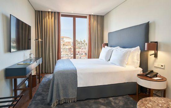 PortoBay Flores - guest suite